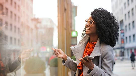 5 métiers incontournables pour améliorer l'expérience client